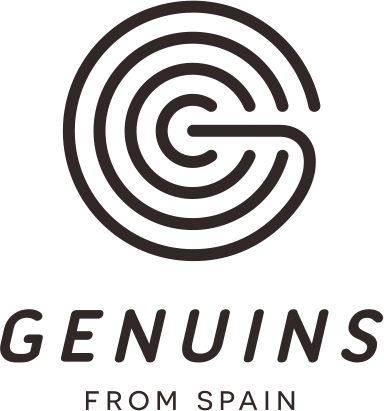 d07777cb8bcb66 Genuins is a young brand although they have a large industrial development  in the footwear sector