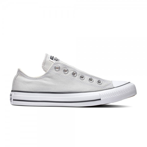 Chuck Taylor All Star Slip - Slip - Mouse Canvas
