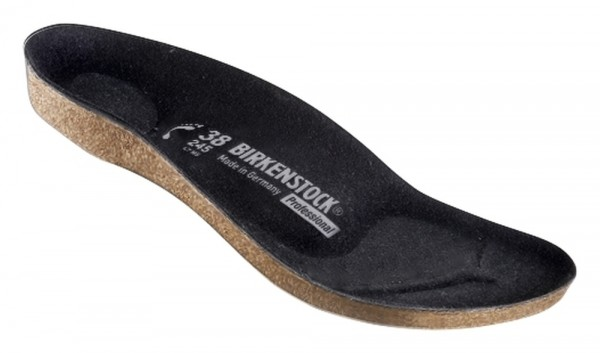 Replacement Footbed