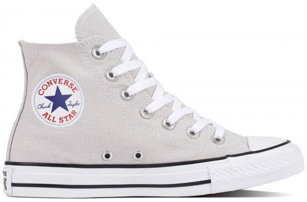 5db99b65 Chuck Taylor All Star Hi MOUSE Canvas | Sneakers | Kvinners Sko ...