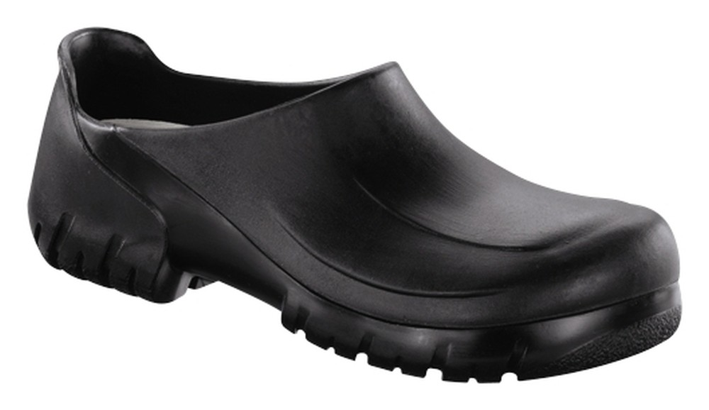 a793be7b54ab A 630 Black Without Steel Toe Cap PU (Polyurethan)