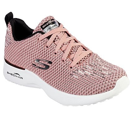 Skech-Air - Dynamight Rose Mesh